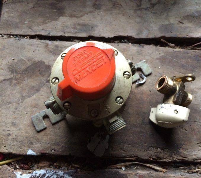 vannes gaz 5 Molompize (15)