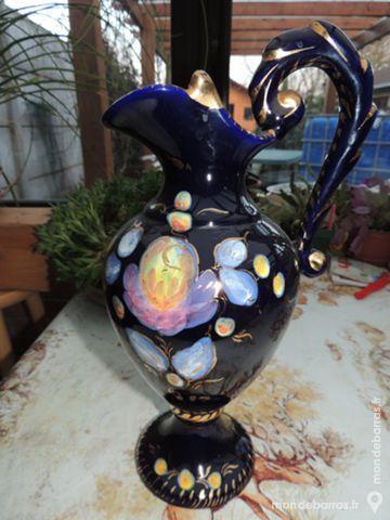 vase bleu 12 Bruille-lez-Marchiennes (59)