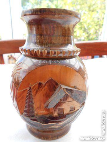 vase en bois 5 Millery (69)