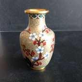 Vase cloisonné 80 Fontvieille (13)