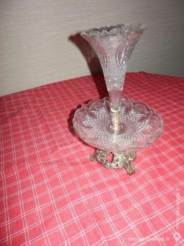 Vase compotier 19 La Garenne-Colombes (92)