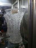Vase cristal  45 Toulouse (31)