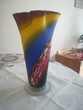 Vase Darius