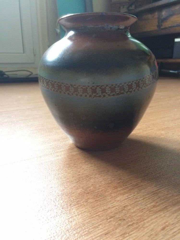 Vase en grès 10 Vanves (92)