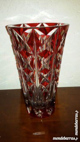 vase St Louis Deauville 500 Challans (85)