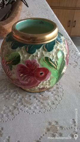 vase monaco 30 Menton (06)