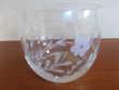 Vase sérigraphié (17) Décoration