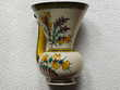 vase signé henriot quimper