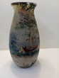 Vase  signé NADO Toulouse (31)