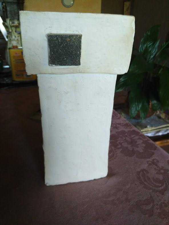 vase en terre cuite 7 Saint-Pol-sur-Ternoise (62)