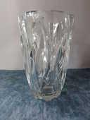 vase  tourné très belle fabrication française  vintage 25 Nanterre (92)