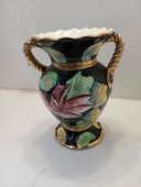 Vase VALLAURIS 12 Toulouse (31)