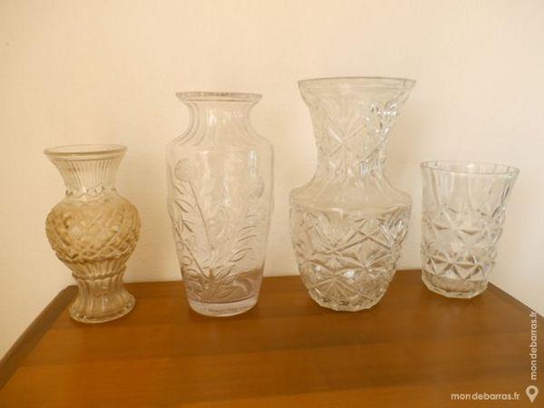 Vase en verre 2 Beaucaire (30)