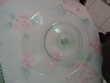 Vase en verre Décoration