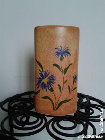 Vase.... 6 Barentin (76)