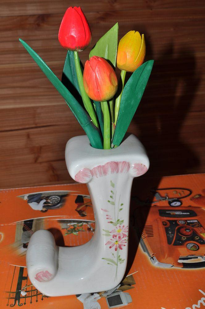 Vase 5 Perreuil (71)