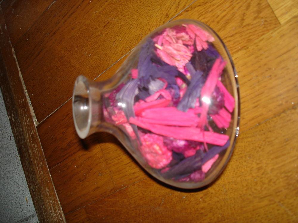 Vase 7 Paris 9 (75)