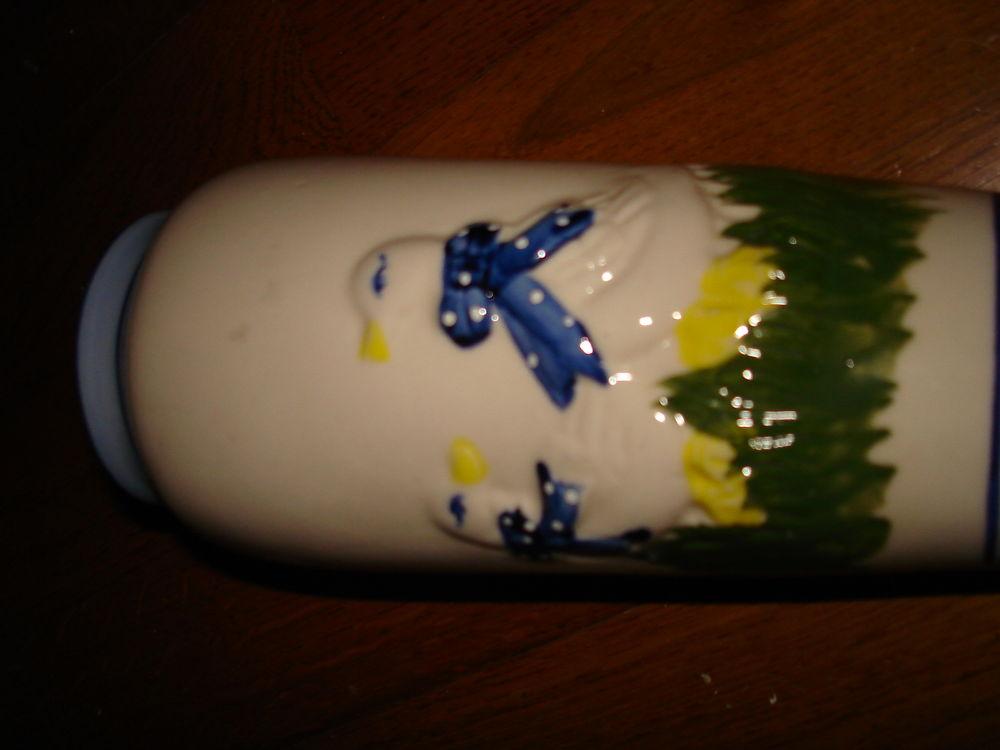 Vase 2 Paris 9 (75)