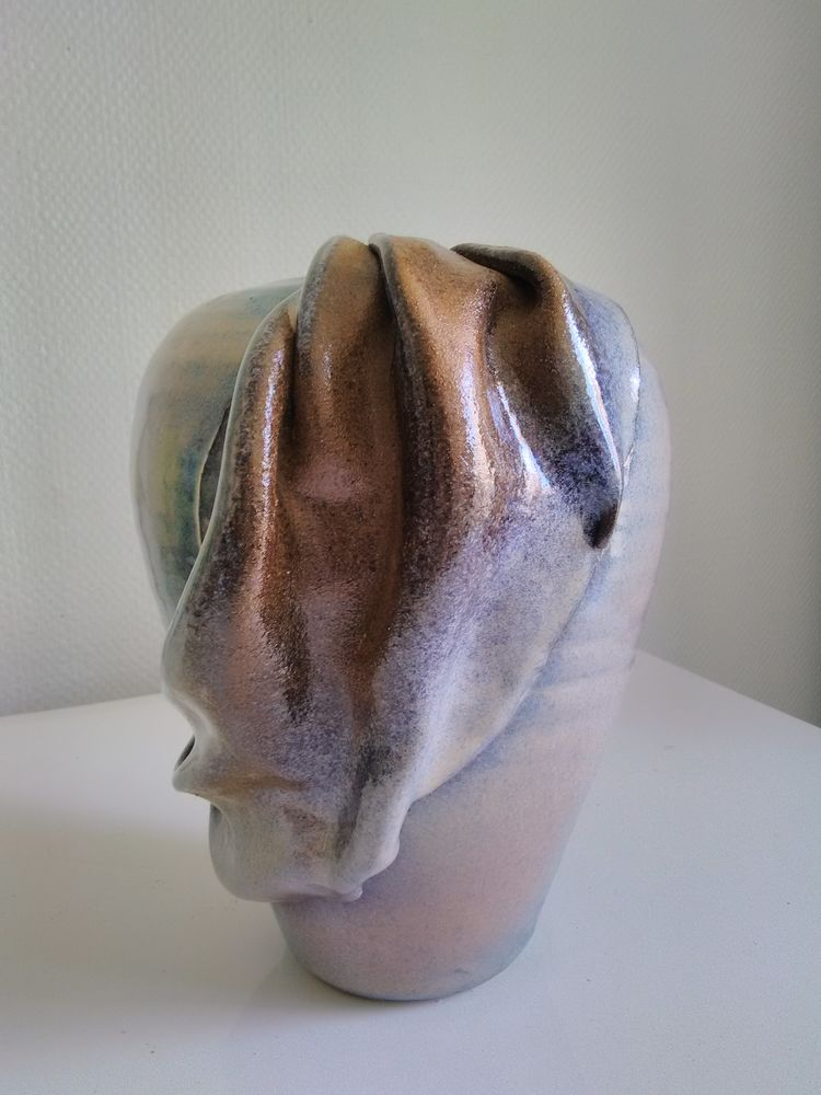 Vase 5 Pantin (93)