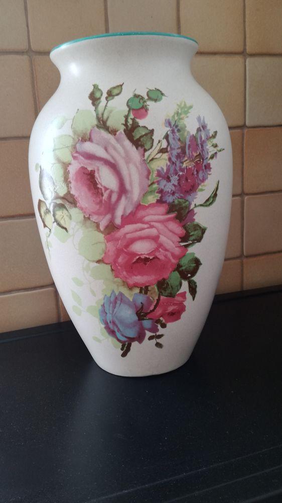 vase 30 cm 0 Le Mans (72)