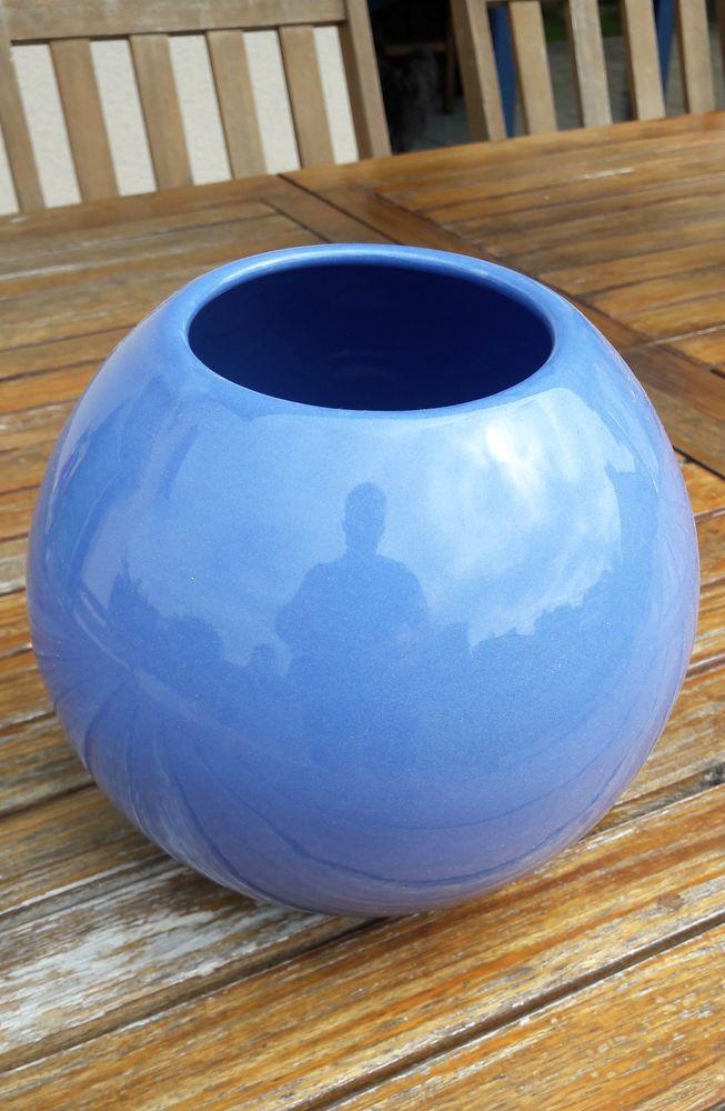 Vase 3 Bruz (35)
