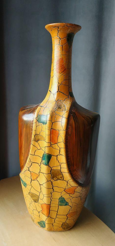 Vase  10 Sens-de-Bretagne (35)