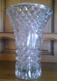 Vase 20 Éragny (95)