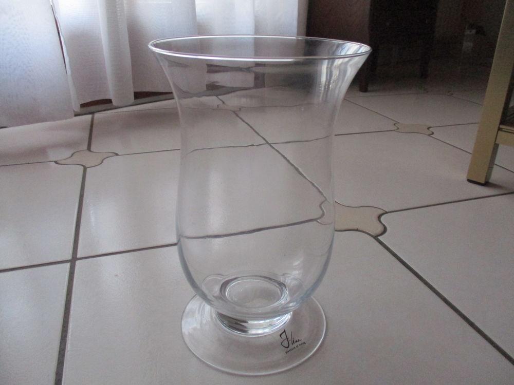 Vase 5 Colomiers (31)