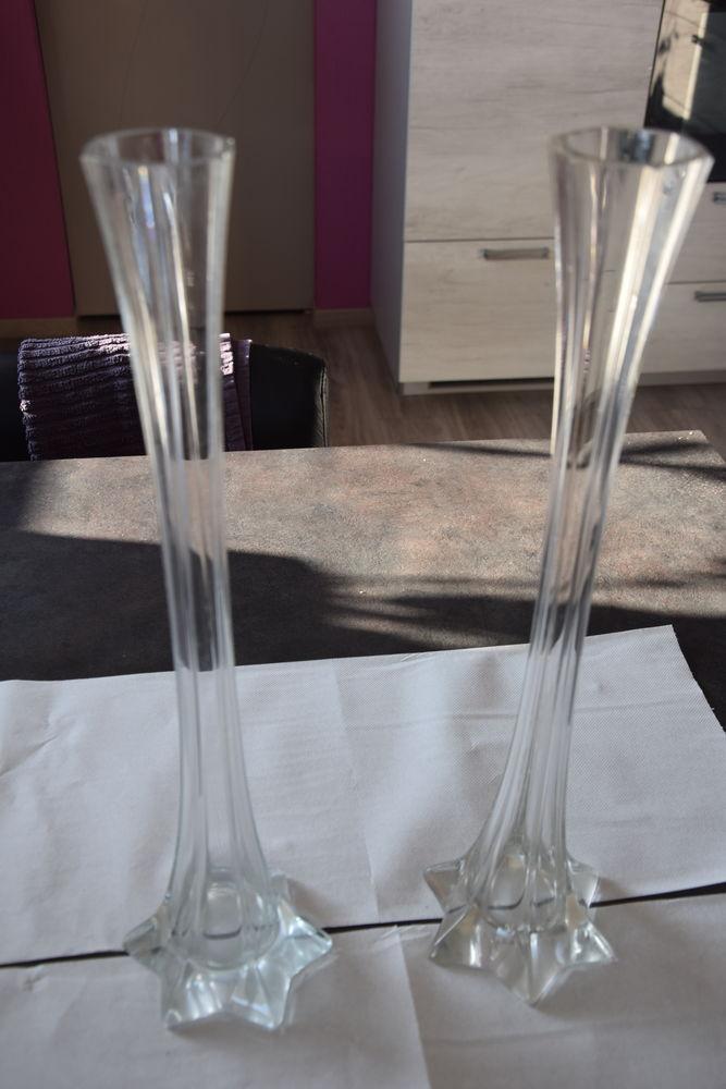 Vase 15 Hindlingen (68)