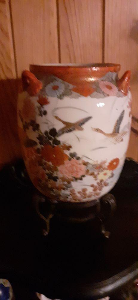 Vase 30 Halluin (59)