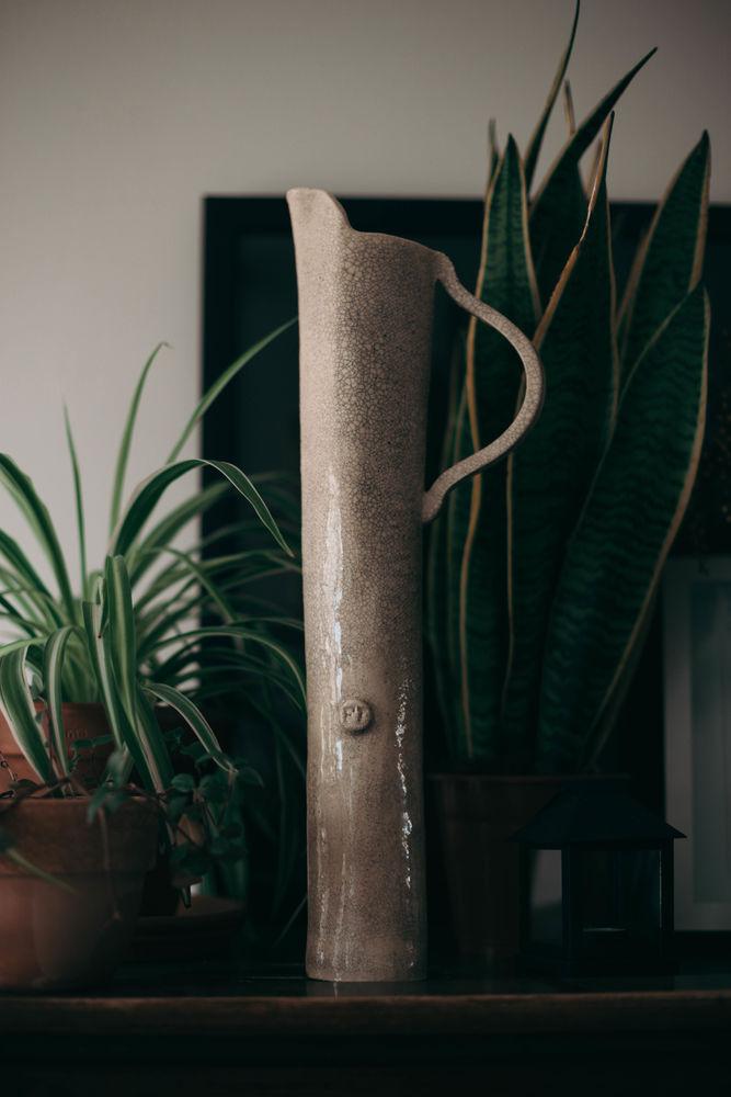 Vase 25 Lezennes (59)