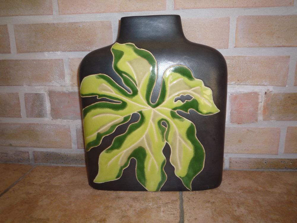 Vase  10 Lunel (34)