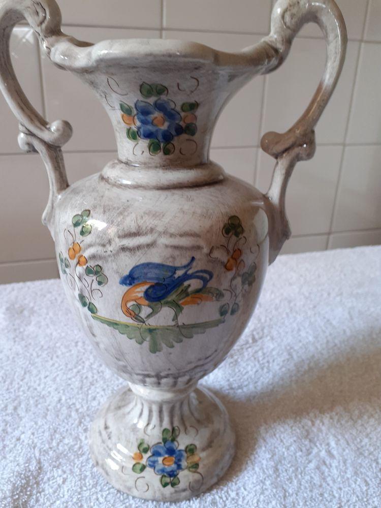 Vase 20 Saint-Paul-lès-Dax (40)