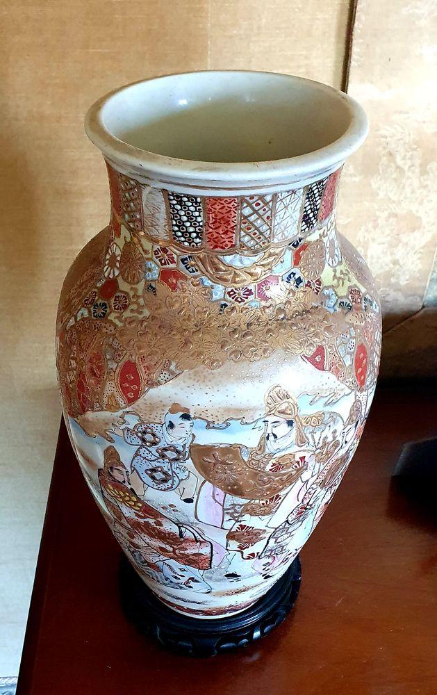 vase 100 Paris 19 (75)