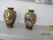 Vases chinois Castres (81)