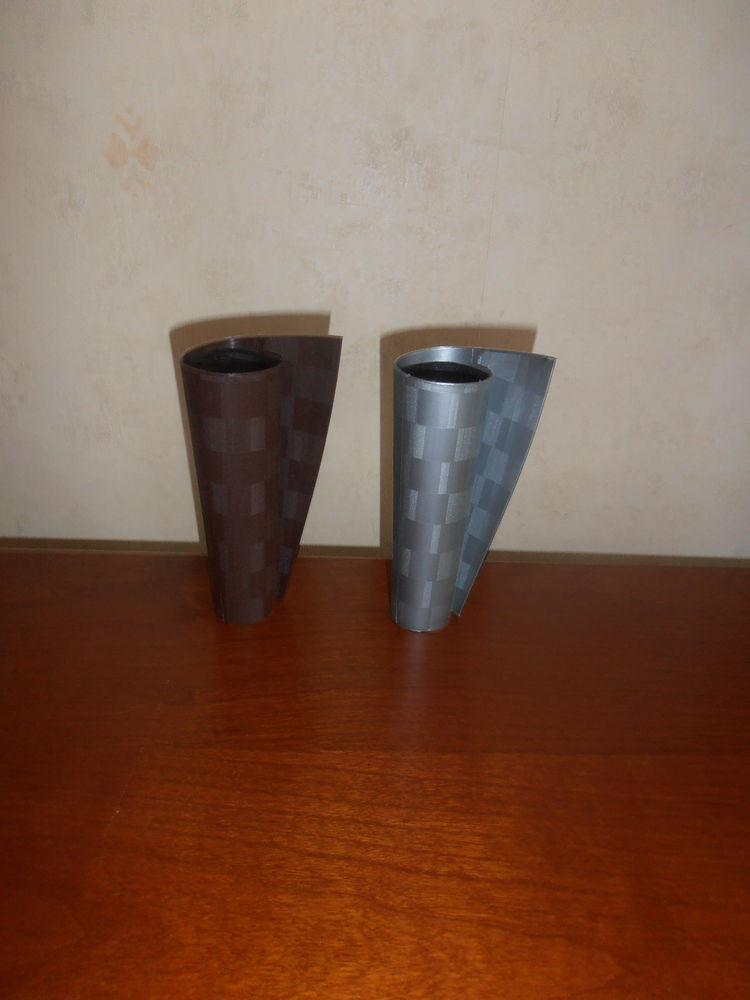2 vases modernes 3 Tours (37)