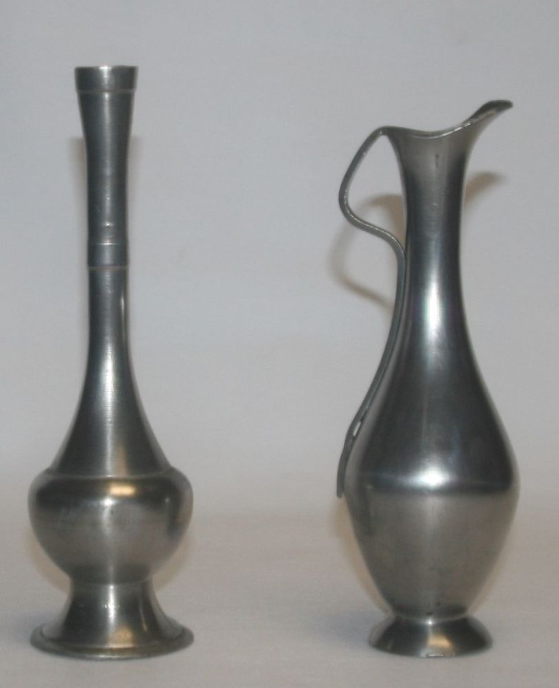 Vases soliflore. 32 Courry (30)