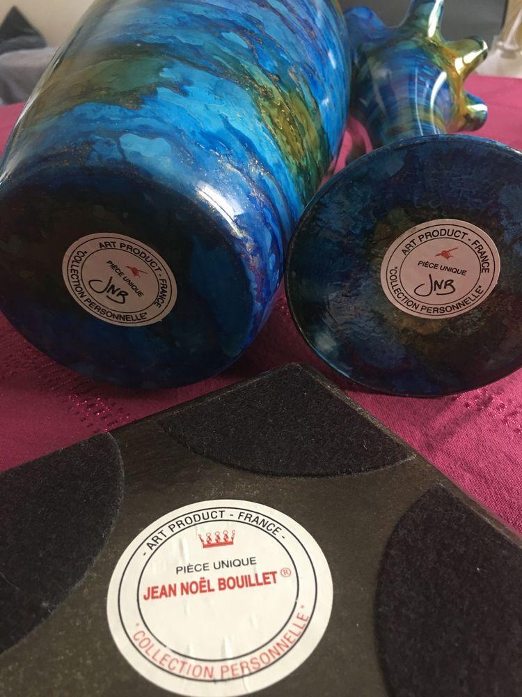 vases et vide poche d?exception 300 Cormeilles-en-Parisis (95)