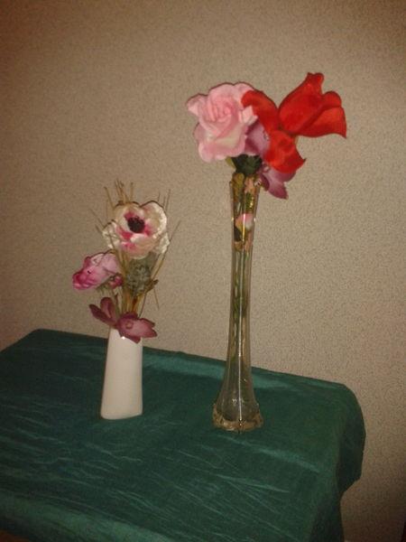 Vases 5 Beaune (21)