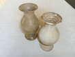 lot 2 vases 5 Bram (11)