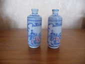 vases 20 Nanterre (92)