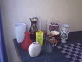 Vases de 0,50 € à 5 € 1 Bouxwiller (67)