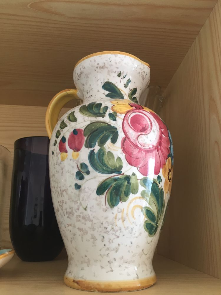 Vases. 5 Carqueiranne (83)