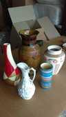 Vases 5 Bruges (33)