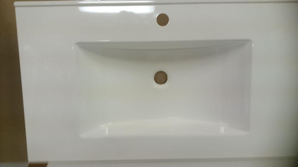 vasque acrylique 35 Forges-les-Eaux (76)