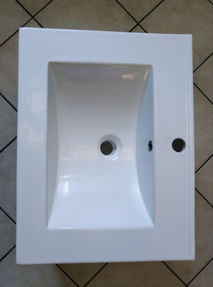 Vasque évier salle de bain  20 Tourcoing (59)