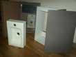 Vasque et Meuble suspendu pour toilettes ETAT NEUF 0 Lormont (33)