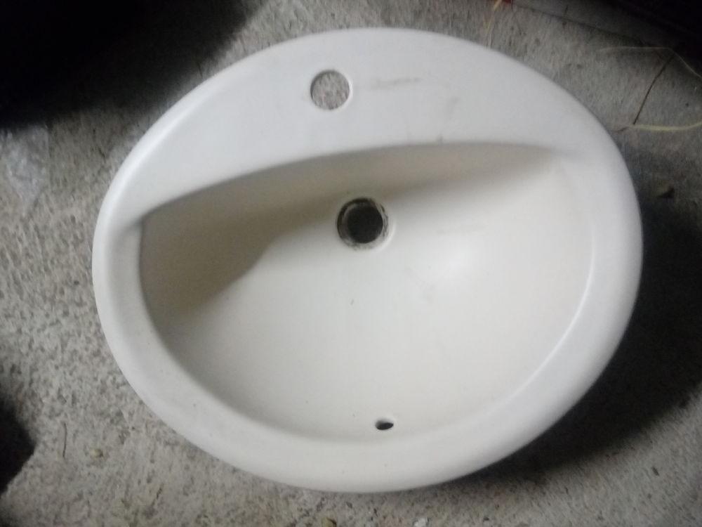 Vasque de salle de bains 5 Allauch (13)