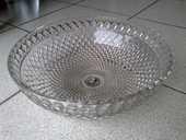 Vasque en verre 15 Challans (85)