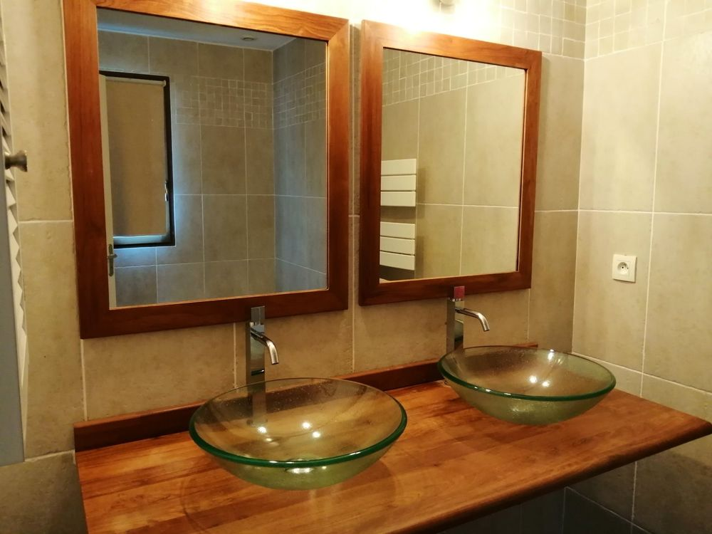 Vasques robinets et accessoires 120 Messac (35)